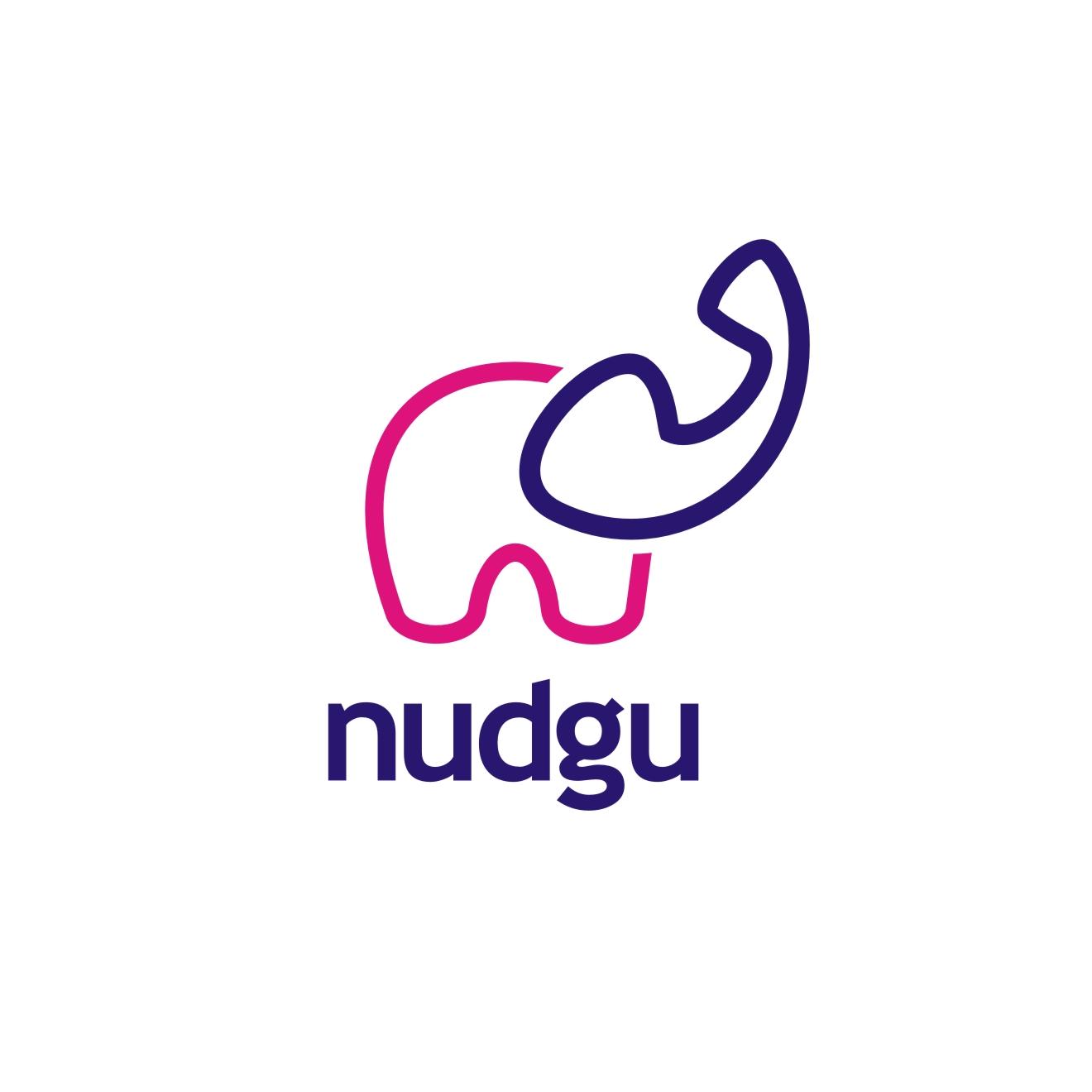 Nudgu
